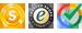Shopvote, SSL, Google Trusted Store